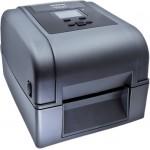 Brother TD-4750TNWB Thermal Transfer Desktop Label Printer [TD4750TNWBZ1] (на изплащане)