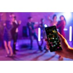 Sony MHC-V73D Party System with Bluetooth [MHCV73D.CEL] (на изплащане)