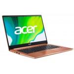Acer Swift 3 SF314-59-3628 [NX.A0SEX.003] (на изплащане)