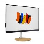 Acer ConceptD CM2241W [UM.FC1EE.001] (на изплащане)