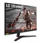 LG 32GN500-B [32GN500-B] + подарък (на изплащане)