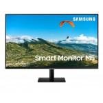 Samsung 27AM500 [LS27AM500NRXEN] (на изплащане)