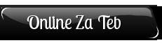 www.onlinezateb.com